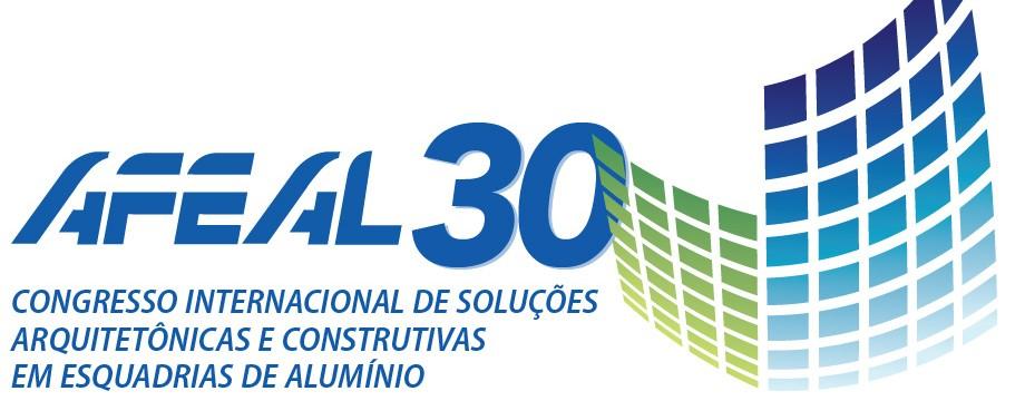 logotipo-congresso-afeal-30-em