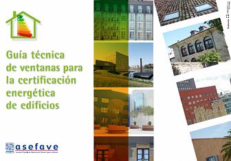 guia-tecnica-de-ventanas-para-la-certificacion-de-edificios-800x558